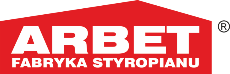 Styropian Arbet